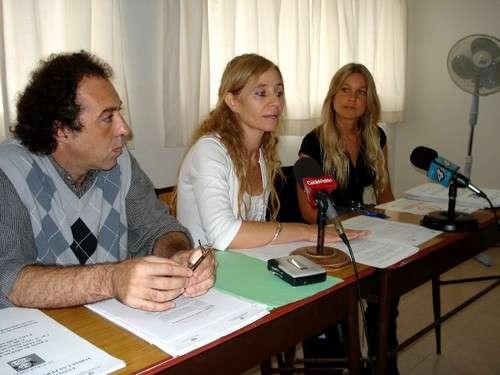 Noticias sociedad grupo de celiaqu a empadronamiento for Oficina de empadronamiento